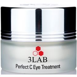 Фото Крем для глаз с витамином С 3Lab Perfect C Eye Treatment