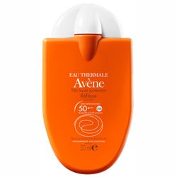 Солнцезащитный крем Avene Suncare Reflex Very High Protection SPF 50+ фото