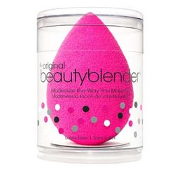 Спонж для макияжа Beautyblender Ultimate Make Up Sponge Original фото