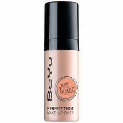 Фото Тональная основа BeYu Perfect Teint Make up Base