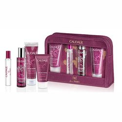 Фото Набор Caudalie The des Vignes &bq;Body Care Ritual Set&bq;