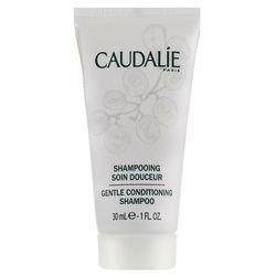 Нежный шампунь Caudalie Vinotherapie Gentle Conditioning Shampoo фото