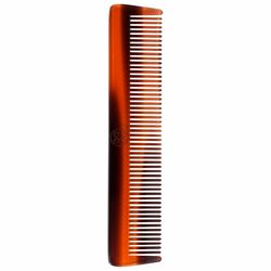 Расчёска для бороды CHI Esquire Beard Comb фото