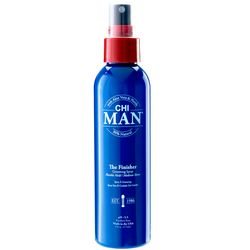 Спрей-финиш для укладки волос CHI Man The Finisher Grooming Spray фото