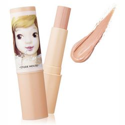 Фото Консилер для губ Etude House Kiss Full Lip Care Lip Concealer