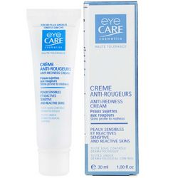 Фото Крем от покраснений Eye Care Anti-Redness Cream