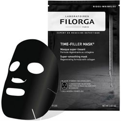 Фото Разглаживающая маска с коллагеном Filorga Time-Filler Mask