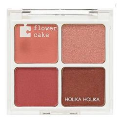 Палетка теней для век Holika Holika Piece Matching Shadow Palette фото