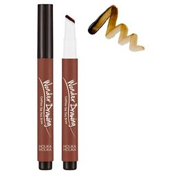 Фото Кушон-тинт для бровей Holika Holika Wonder Drawing Cushion Tok Tint Brow