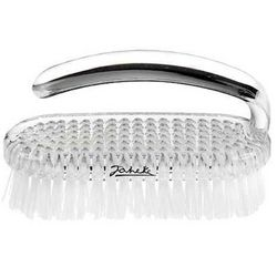 Щетка для маникюра Janeke Chrome Manicure Brush фото