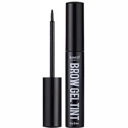 Фото Гель-тинт для бровей Koelf Brow Gel Tint