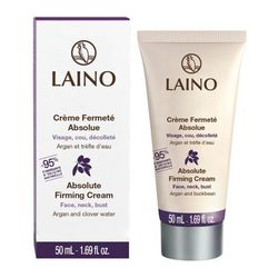 Фото Крем для лица и зоны декольте Laino Absolute Firming Cream