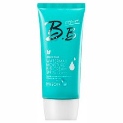 Увлажняющий BB-крем Mizon Water Max Moisture BB Cream SPF 25/PA++ фото