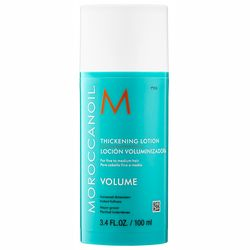 Лосьон для утолщения волос Moroccanoil Thickening Lotion For Fine To Medium Hair фото