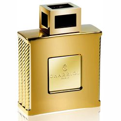 Фото Charriol Royal Gold Eau De Toilette Intense Pour Homme Мужская туалетная вода
