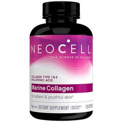Фото Морской коллаген NeoCell Marine Collagen