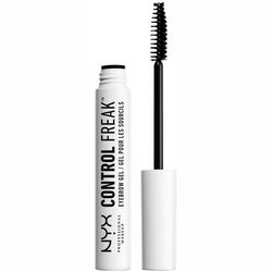 Фото Гель для бровей NYX Professional Makeup Control Freak Eyebrow Gel