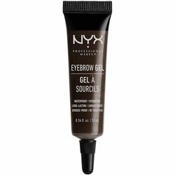 Фото Гель для бровей NYX Professional Makeup Eyebrow Gel