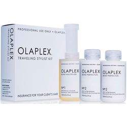 Фото Набор для стилиста Olaplex Travel Stylist Kit (3*100ml)