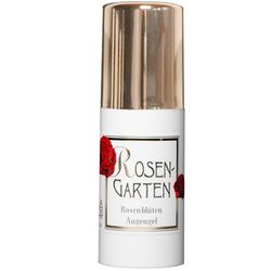 Фото Лифтинг гель для контура глаз Styx Naturсosmetic Rose Garden Eye Gel