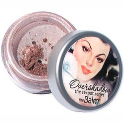 Фото Тени для век theBalm Overshadow