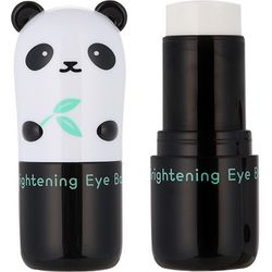 Фото Осветляющая база под глаза Tony Moly Panda&sq;s Dream Brightening Eye Base