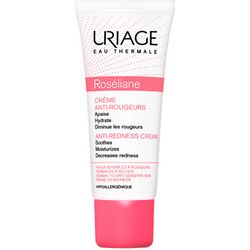 Фото Крем от покраснений Uriage Roseliane Anti-Redness Cream