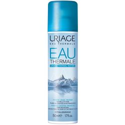 Термальная вода Uriage Thermal Water Spray фото