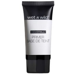 Праймер для макияжа Wet n Wild Coverall Primer Base De Teint фото