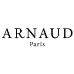 ARNAUD PARIS фото