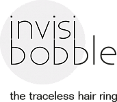 INVISIBOBBLE фото