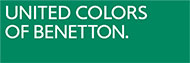 UNITED COLORS OF BENETTON. фото